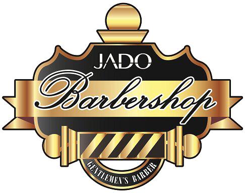 Jado Barbershop